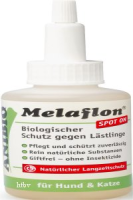 Melaflon 50 ml