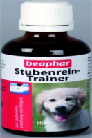 Stubenrein-Trainer 50 ml