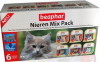 Nierendiät Mix-6er Pack 100 g