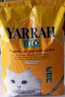 Yarrah-Nature-Finest-Huhn 10 kg