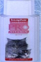 Pro-Vitamin-Shampoo-Kitty