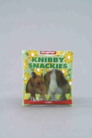 Knibby-Snackies+Fruit