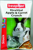 XtraVital-Snack-Apple+Carrot