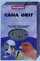 Cana Grit