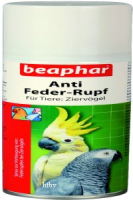 Anti-Feder-Rupf-Spray 200 ml